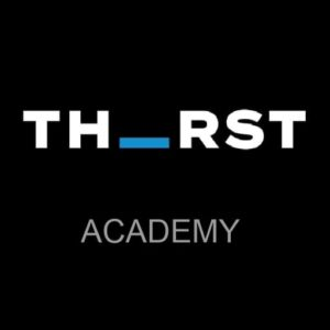 Thirst Academy Course